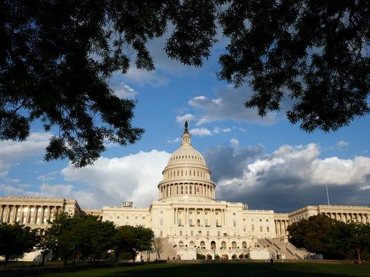 Capitol_Redm.jpg