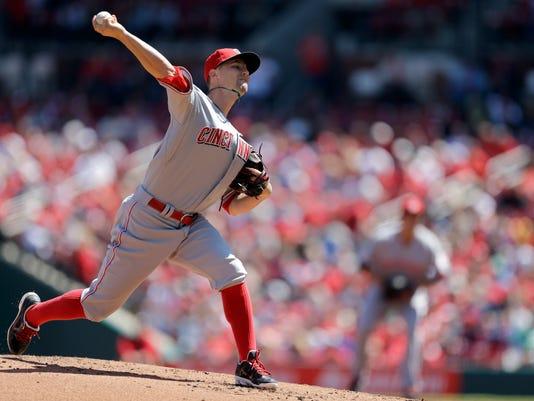 Reds Cardinals Baseba_Wesl (1).jpg