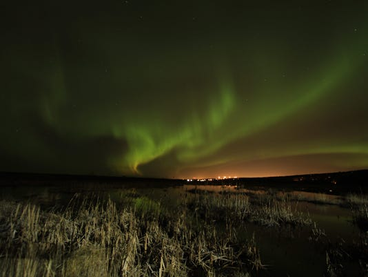-DESBrd_01-09-2014_DMRMetro_1_B003~~2014~01~08~IMG_northernlights.jpg_1_1_0M.jpg