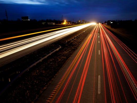 Infrastructure Highwa_Grun.jpg