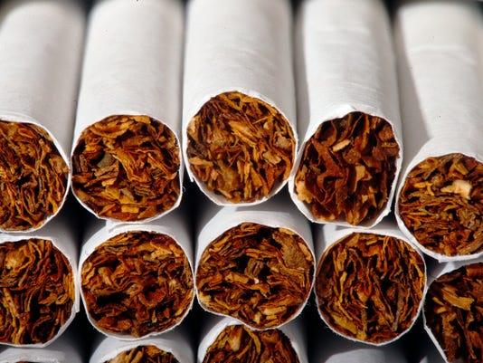 DFP 0222_tobacco_for_web.jpg