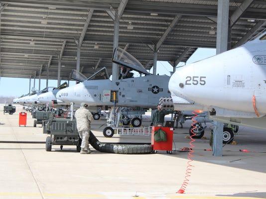 DFP Selfridge A-10s (3).JPG