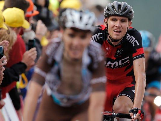 FTC0715 Cycling Tour de France.jpg