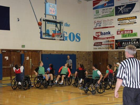 -wheelchair basketball.jpg_20150310.jpg