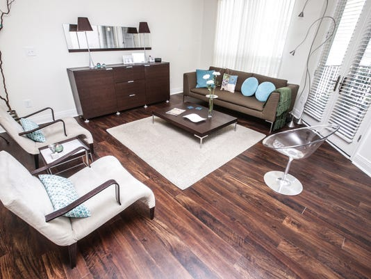 living room jpeg