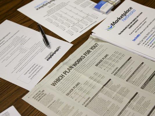 HEALTH_insurance exchange paperwork.jpg