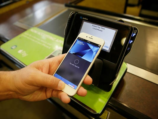 Apple Pay_Skip.jpg