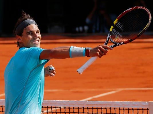 France Tennis French _Foot(1).jpg