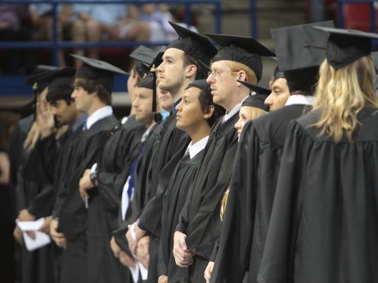 -MON Tech Graduation_035.jpg_20140524.jpg