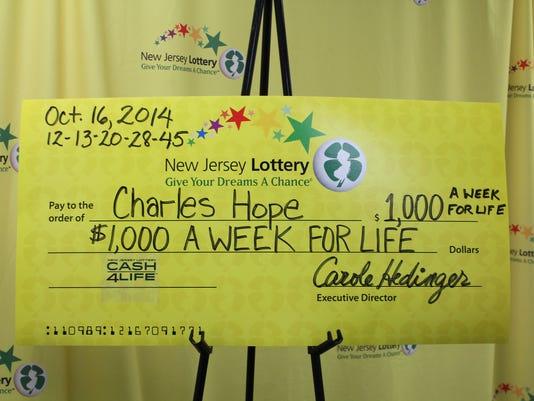 Lottery_Hope-IMG_3032.JPG