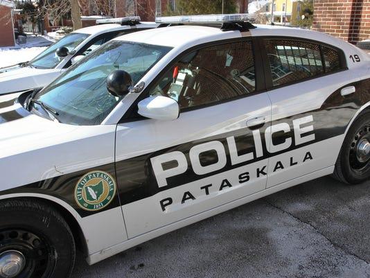 Pataskala Police.jpg