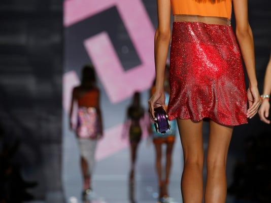 Italy_Fashion_Versace__datkinso@thenorthwestern.com_1.jpg