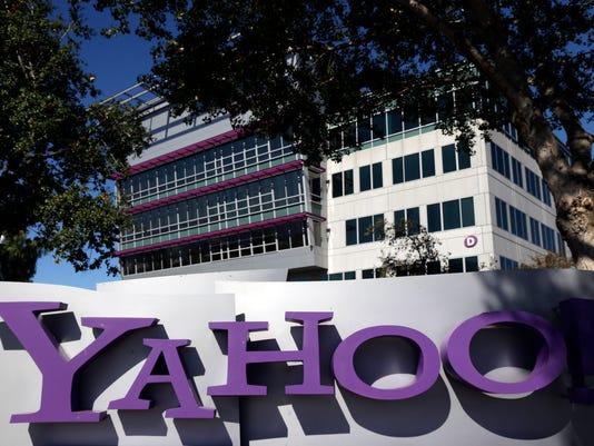 Yahoo Stock_Clar.jpg