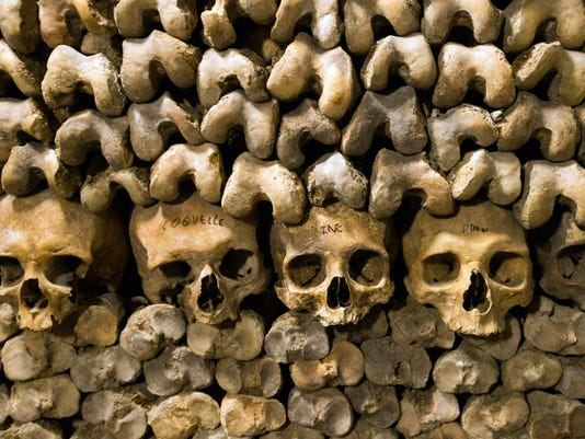 France_Catacombs__datkinso@thenorthwestern.com_19.jpg