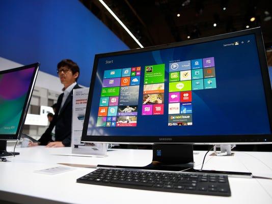 Gadget Show Samsung_Atki.jpg