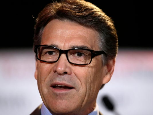 -Rick Perry Indicted.JPEG-06490.jpg_20140815.jpg