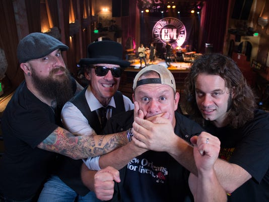COWBOY_MOUTH_2014_HIGH_RES_IMAGE.jpg
