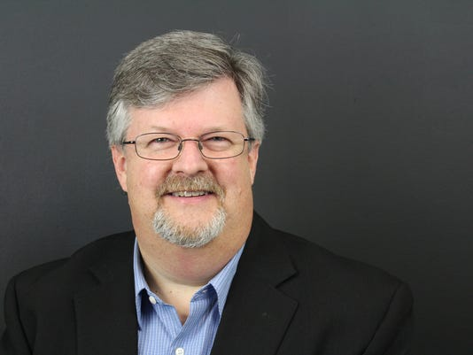 David Burton 2013.JPG