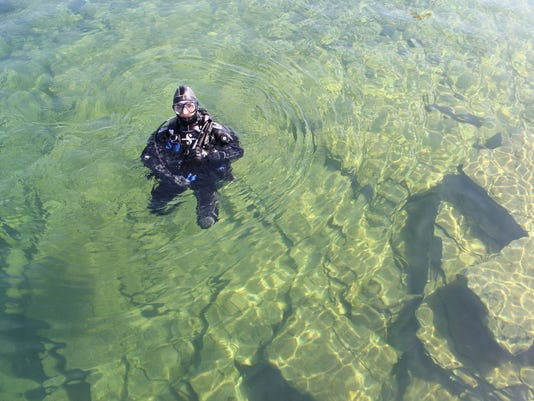 Clear Table Rock Lake 062.JPG