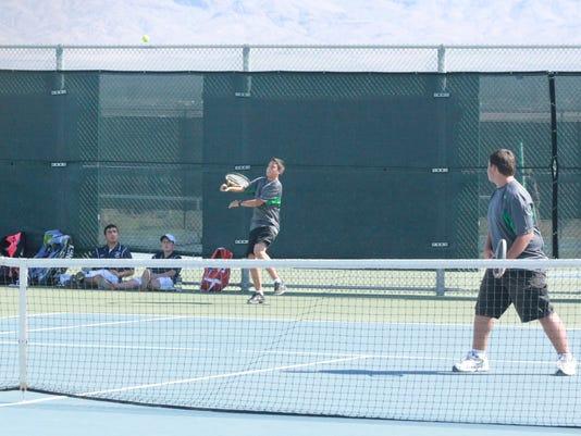 STG0902 dvt VVHS tennis 1.jpg