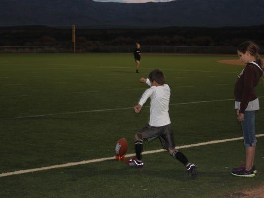 Punt pass kick 13.JPG