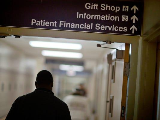 Health Hospital.jpg