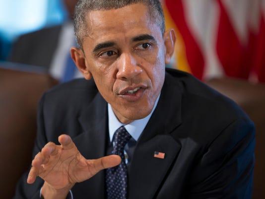 Obama-Democrats