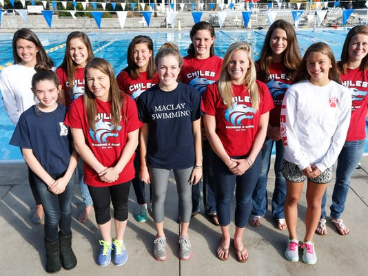 -Girls Swim.jpg_20141218.jpg