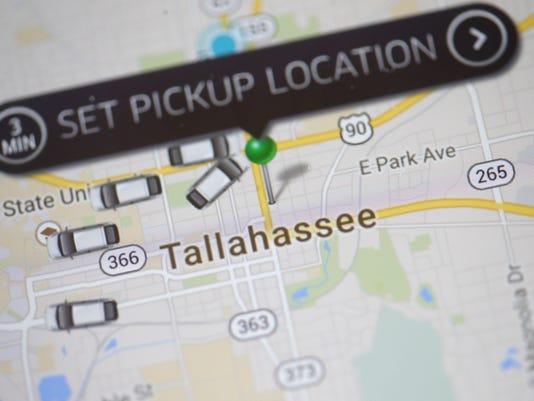 Uber 1.jpg