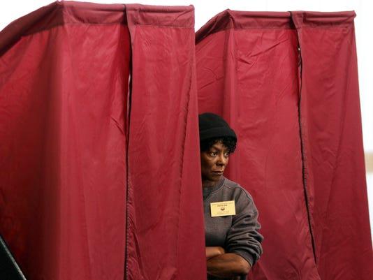 vote1104e.jpg