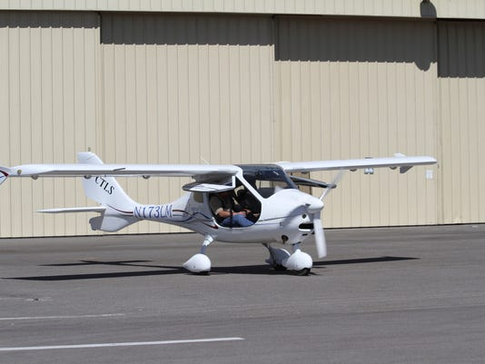 -TCSO_Plane_0082.jpg_20110216.jpg