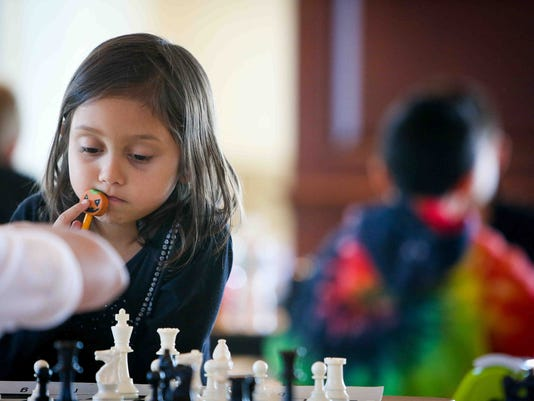 111514-Chess-SP06.jpg