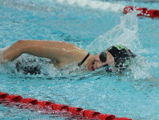 DCE Abrego 400Free_8391.JPG