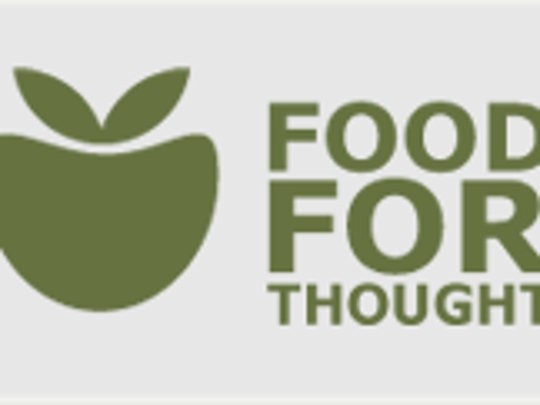 Food For Thought is a program to feed hungry children.
