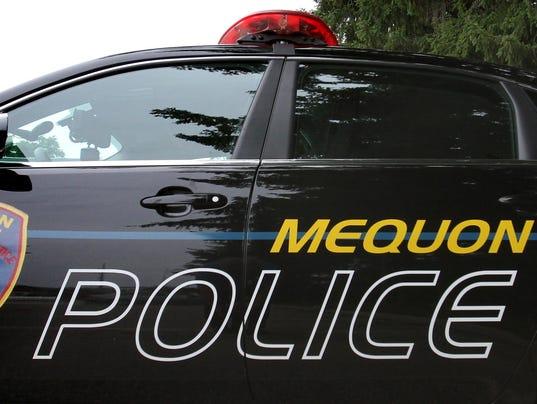 Mequon Police Squad