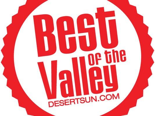 best of valley