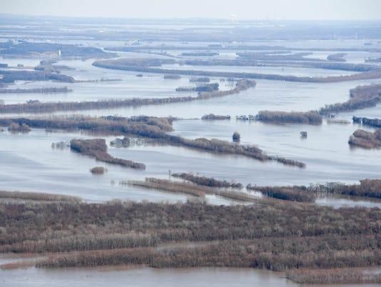 1 Flooding-1.jpg