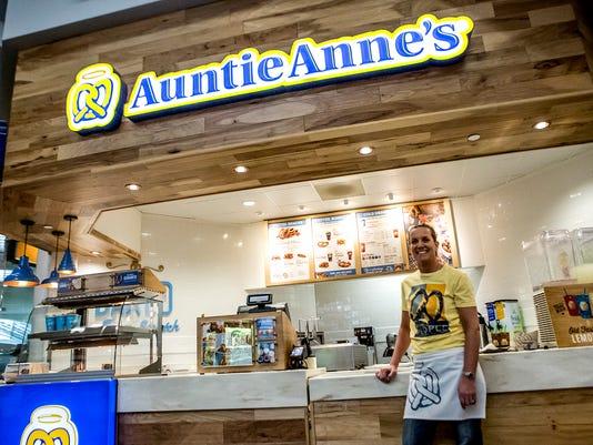 -Auntie-anns.JPG