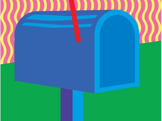 Mailbox01_X_th_C