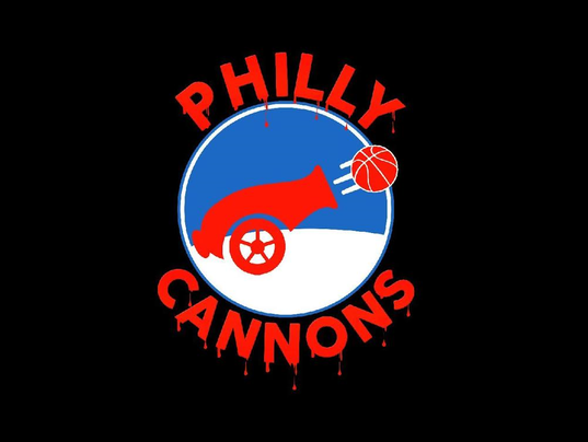 636085387429386076-CPO-SUB-090716-Cannons-logo.png