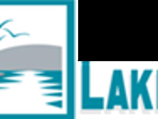 636662328790611974-KEW-Lakeshore-CAP.png