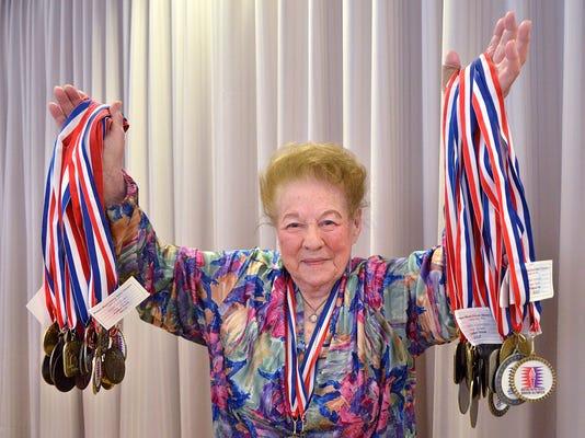 1 cnt senior olympics