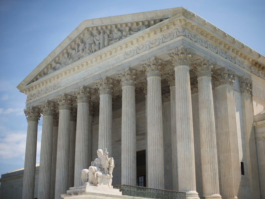 636143789432015955--stockphoto-AP-US-Supreme-Court.jpg