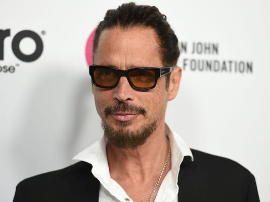AP OBIT-CHRIS CORNELL A ENT FILE USA CA