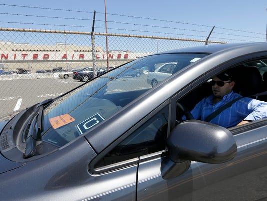 Uber+Drivers+Lawsuits_Kell.jpg