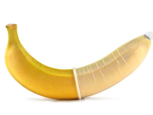 sex banana.jpg