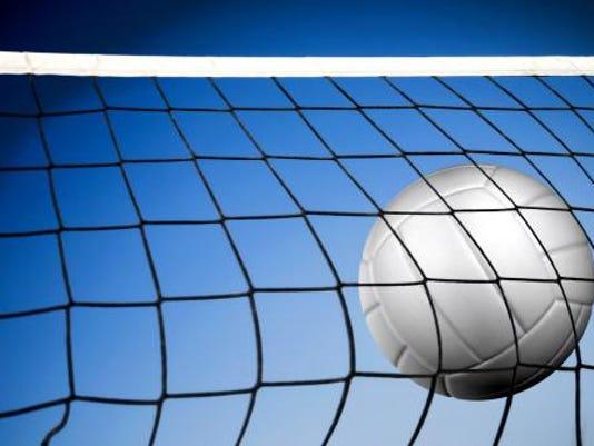 Volleyball (2)