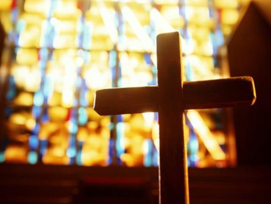 cross (4).jpg