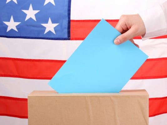 VOTE FLAG.jpg