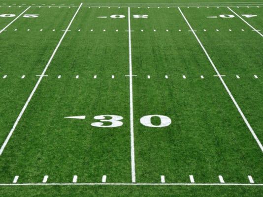 football field.jpg